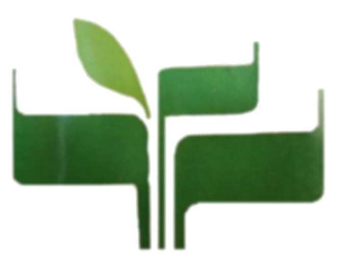 Le Bon Plant